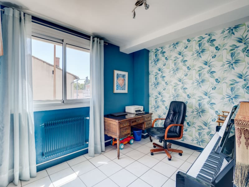 Verkoop  appartement Toulouse 180000€ - Foto 6