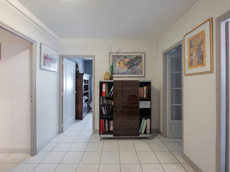 Verkoop  appartement Toulouse 180000€ - Foto 9