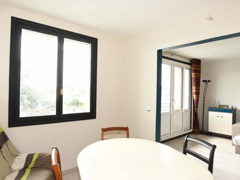 Vente appartement Bois d arcy 218000€ - Photo 3