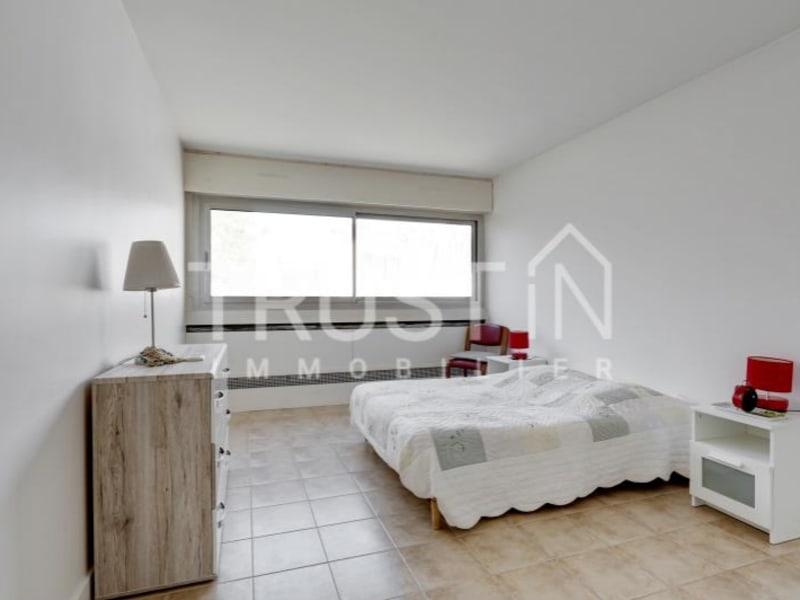 Vente appartement Paris 15ème 699900€ - Photo 7