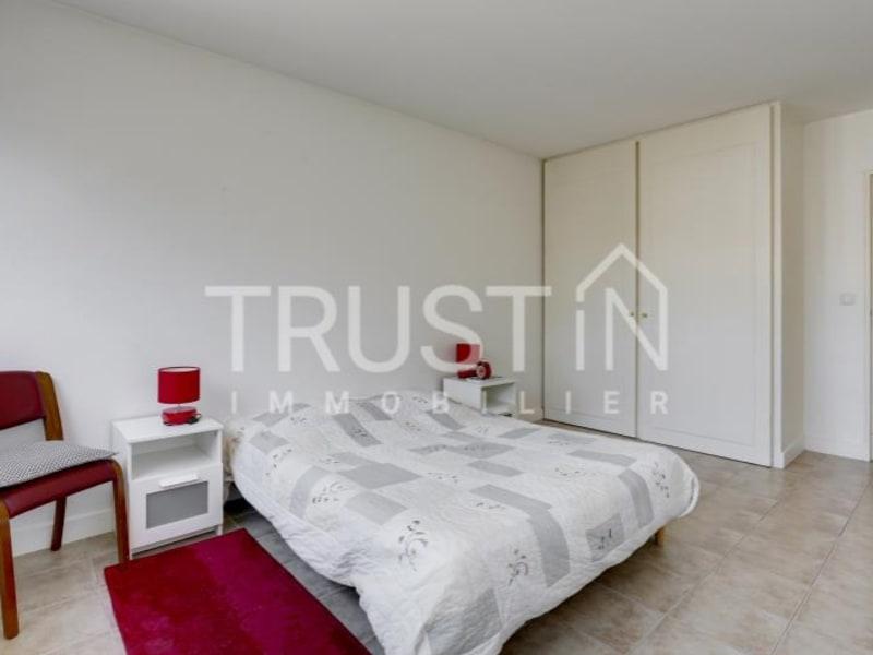 Vente appartement Paris 15ème 699900€ - Photo 8