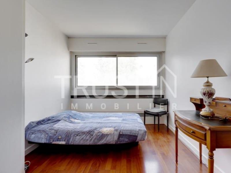 Vente appartement Paris 15ème 699900€ - Photo 9