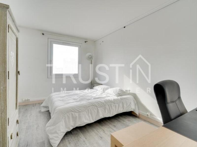 Vente appartement Paris 15ème 721500€ - Photo 7