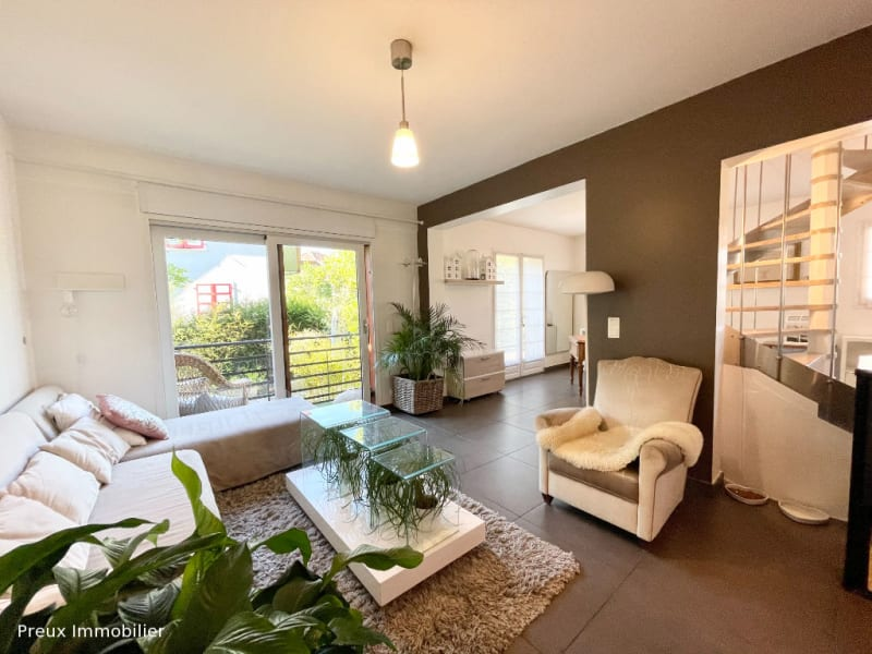 Sale house / villa Pringy 670000€ - Picture 6