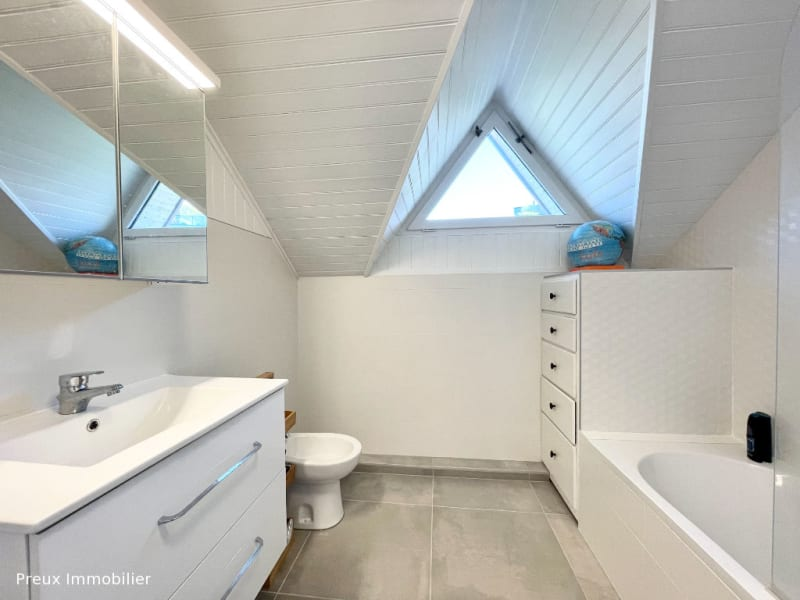 Sale house / villa Pringy 670000€ - Picture 10