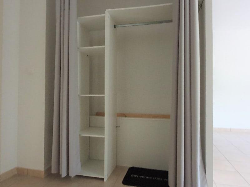 Sale apartment Bonneville 145000€ - Picture 3