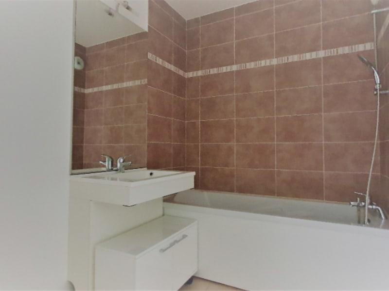 Sale apartment Bonneville 145000€ - Picture 5