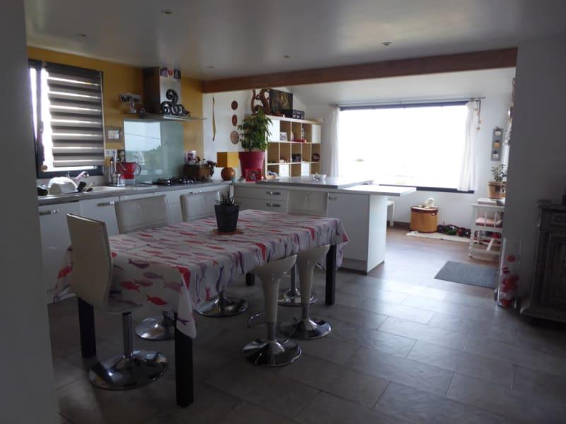 Verkauf haus Locmaria 1023650€ - Fotografie 2