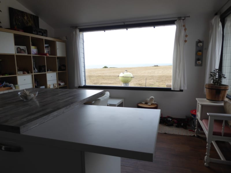 Verkauf haus Locmaria 1023650€ - Fotografie 3