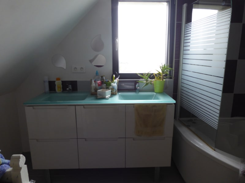 Verkauf haus Locmaria 1023650€ - Fotografie 10