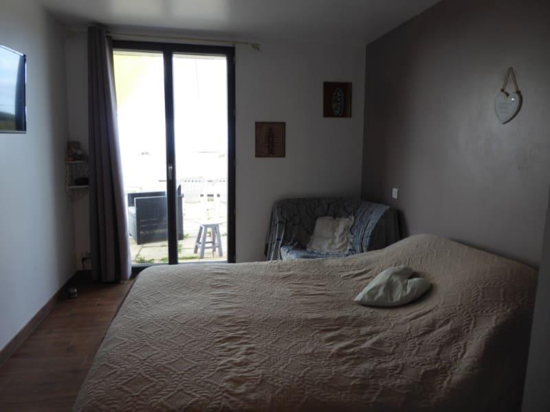 Verkauf haus Locmaria 1023650€ - Fotografie 11