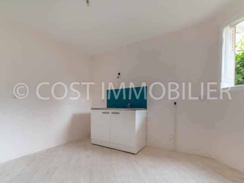 Vente appartement Asnières-sur-seine 299000€ - Photo 2