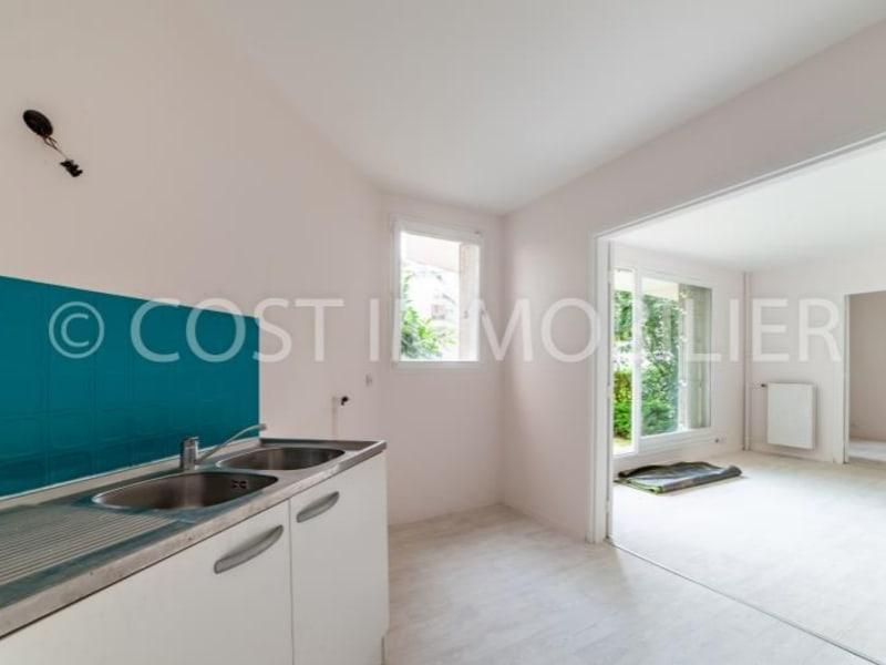 Vente appartement Asnières-sur-seine 299000€ - Photo 3