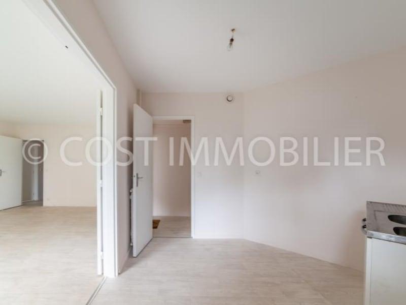 Vente appartement Asnières-sur-seine 299000€ - Photo 4