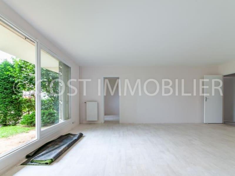 Vente appartement Asnières-sur-seine 299000€ - Photo 5
