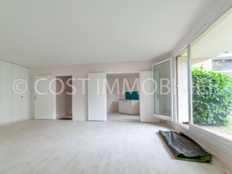 Vente appartement Asnières-sur-seine 299000€ - Photo 6