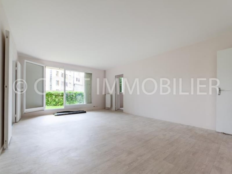 Vente appartement Asnières-sur-seine 299000€ - Photo 8