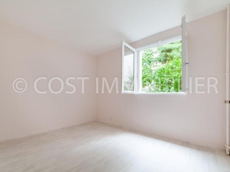Vente appartement Asnières-sur-seine 299000€ - Photo 9
