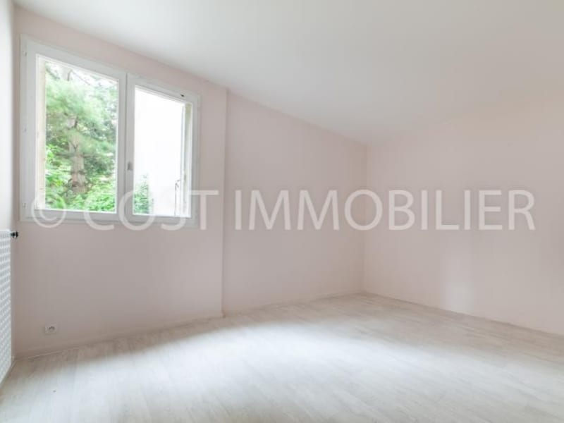 Vente appartement Asnières-sur-seine 299000€ - Photo 10