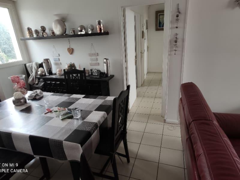 Vente appartement Saint quentin 65000€ - Photo 2