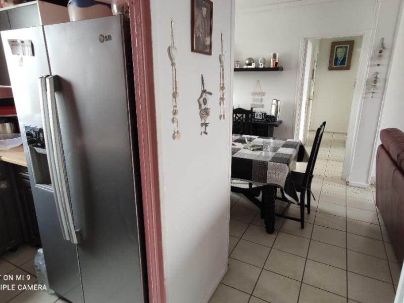 Vente appartement Saint quentin 65000€ - Photo 3