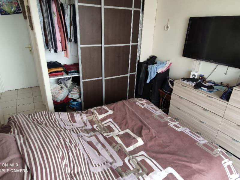 Vente appartement Saint quentin 65000€ - Photo 4
