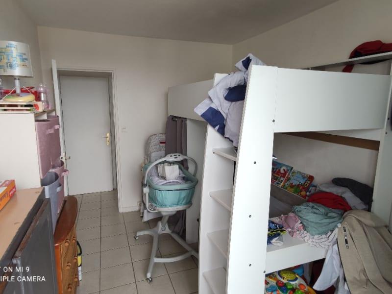 Vente appartement Saint quentin 65000€ - Photo 5