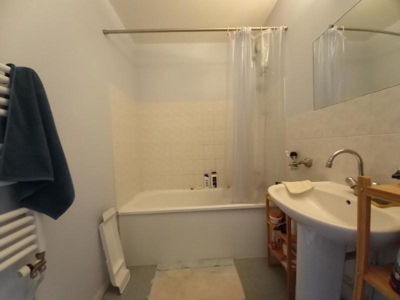 Rental apartment Saint jacques de la lande 573€ CC - Picture 6