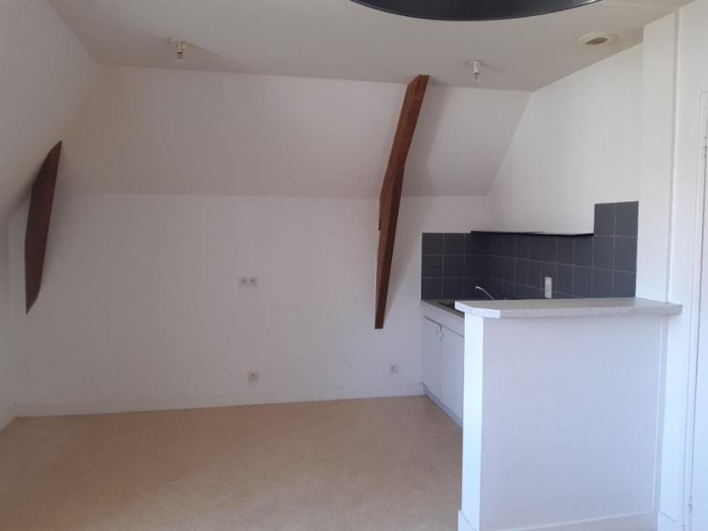 Location appartement Falaise 500€ CC - Photo 2