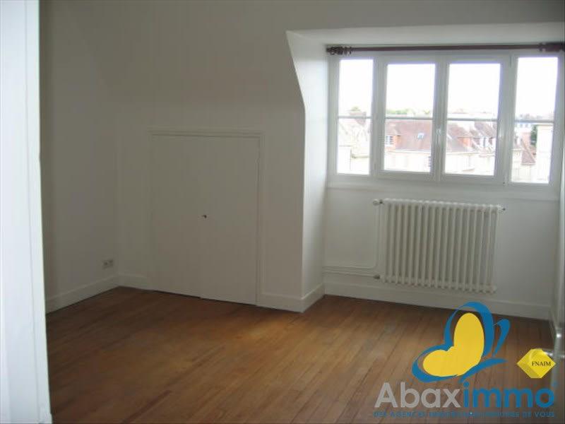 Location appartement Falaise 500€ CC - Photo 4
