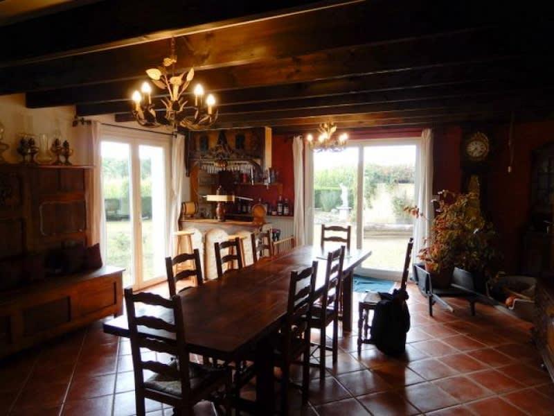 Vente maison / villa Garlan 250000€ - Photo 6