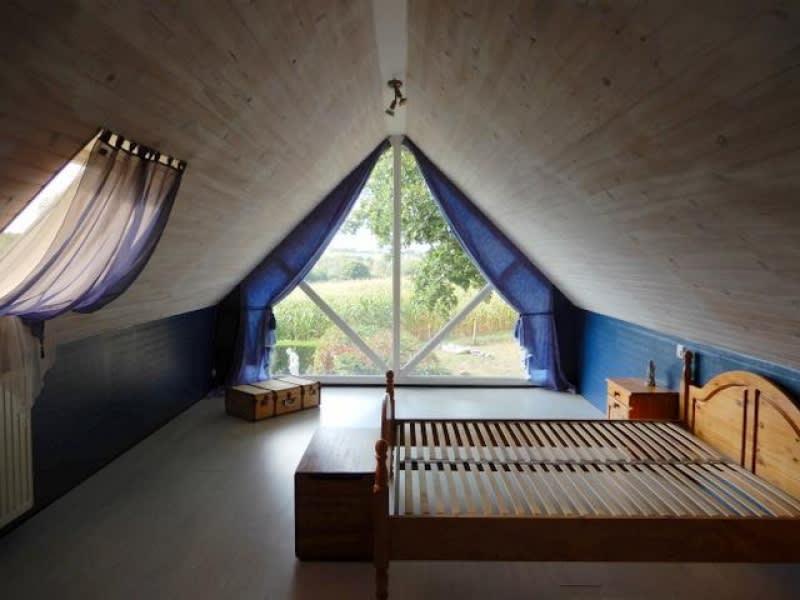 Vente maison / villa Garlan 250000€ - Photo 10
