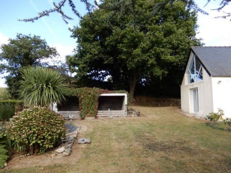 Vente maison / villa Garlan 250000€ - Photo 12