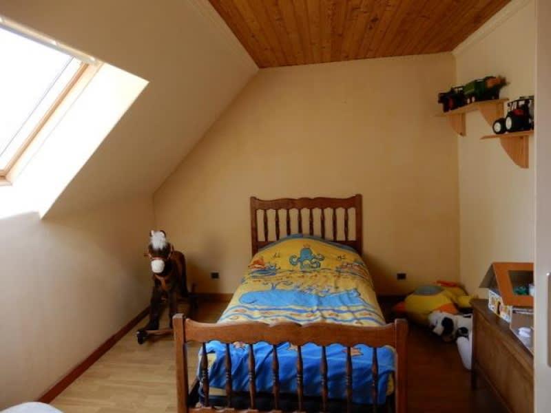 Vente maison / villa Garlan 250000€ - Photo 14