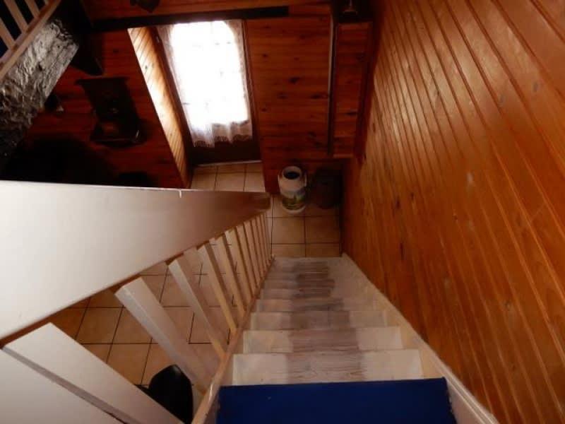 Vente maison / villa Garlan 250000€ - Photo 16