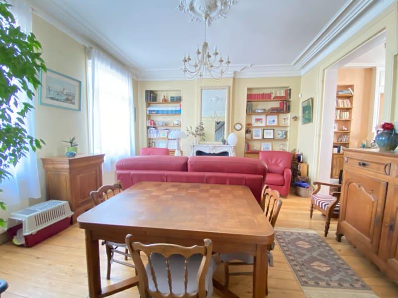 Sale house / villa Ferriere la grande 180000€ - Picture 2