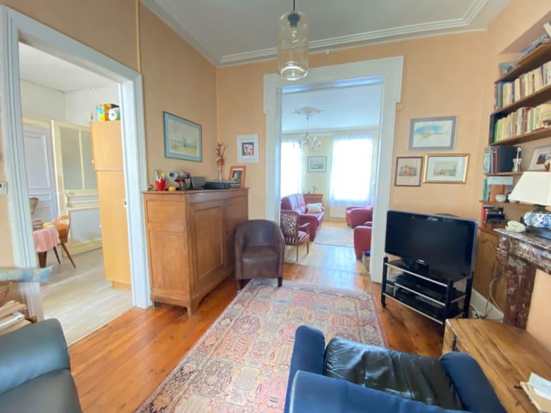 Sale house / villa Ferriere la grande 180000€ - Picture 3