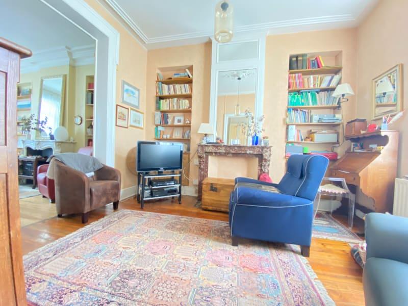 Sale house / villa Ferriere la grande 180000€ - Picture 4