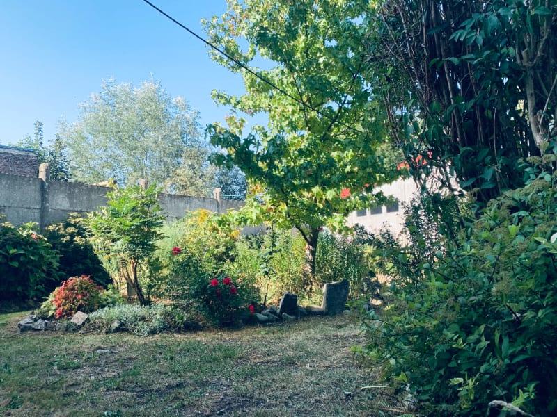 Sale house / villa Ferriere la grande 180000€ - Picture 9