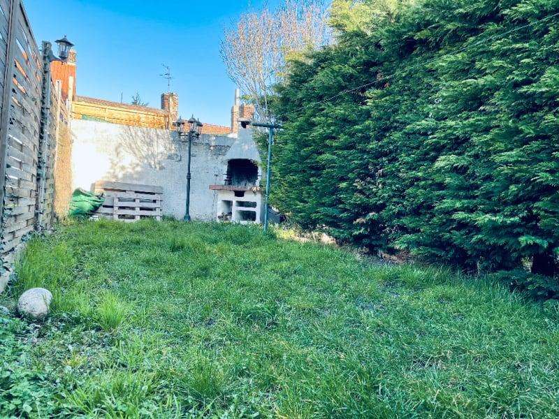 Vente maison / villa Bruay sur l escaut 119000€ - Photo 7