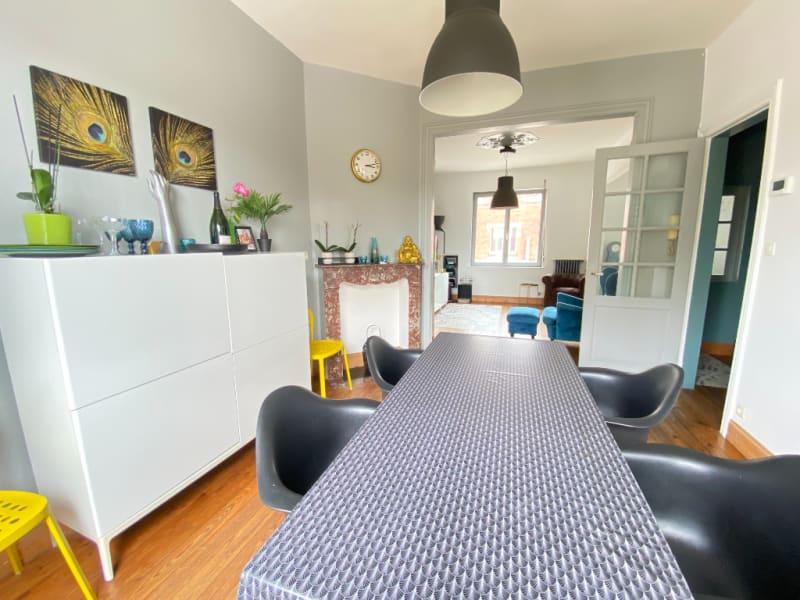 Sale house / villa Valenciennes 249000€ - Picture 5
