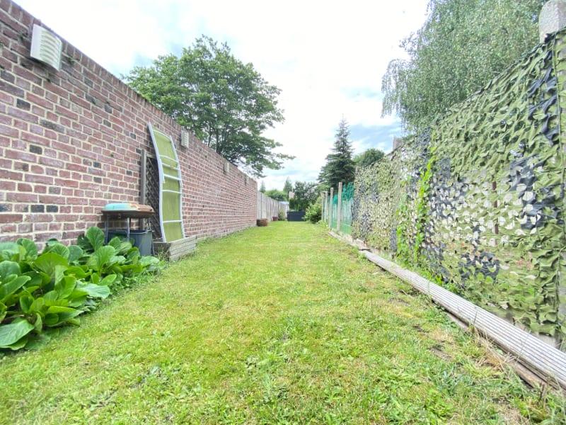 Sale house / villa Valenciennes 249000€ - Picture 9