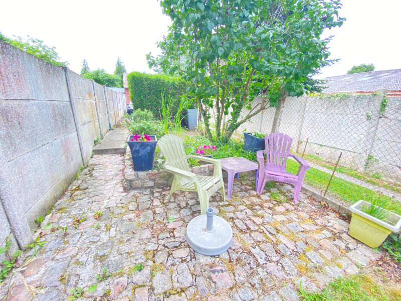 Sale house / villa Valenciennes 249000€ - Picture 10