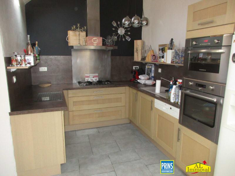 Sale house / villa Colembert 240400€ - Picture 6