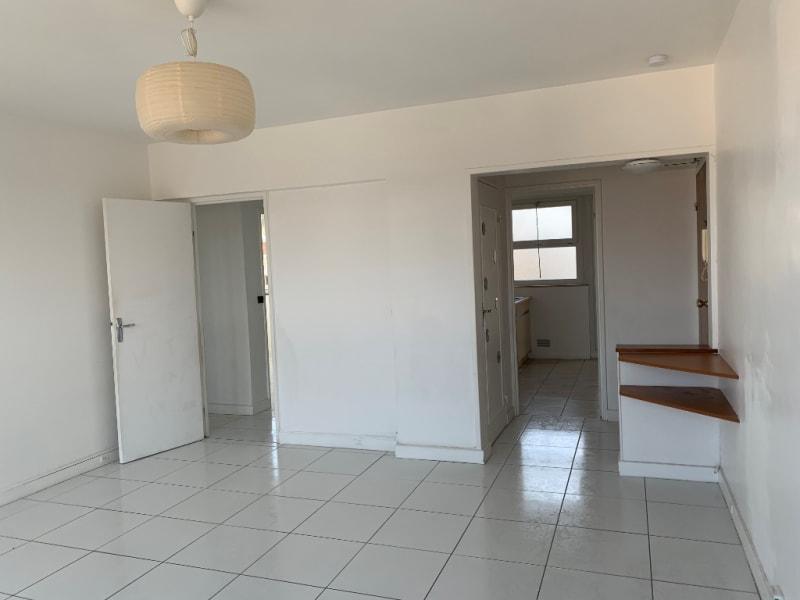 Rental apartment Conflans ste honorine 927€ CC - Picture 3