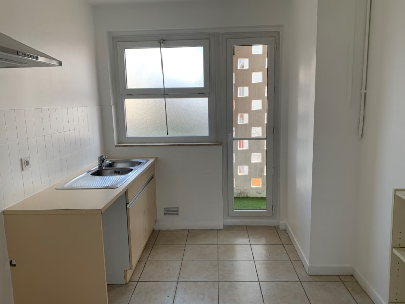 Rental apartment Conflans ste honorine 927€ CC - Picture 4