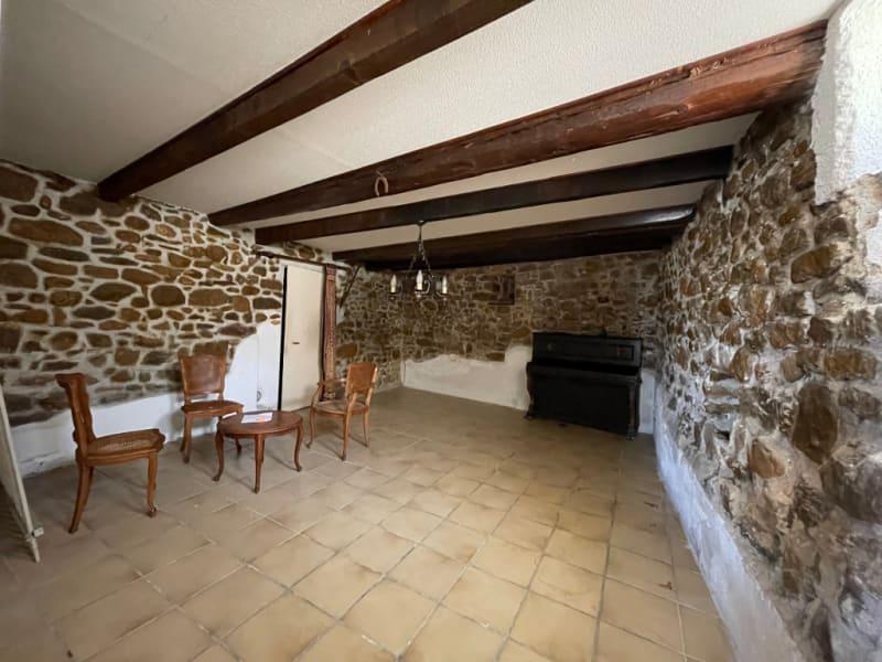 Vente maison / villa Carcassonne 77500€ - Photo 6