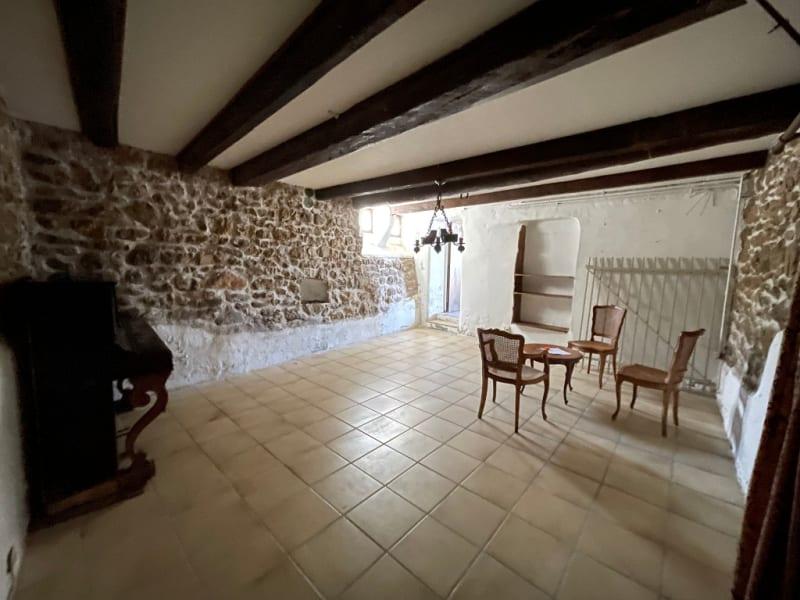 Vente maison / villa Carcassonne 77500€ - Photo 7