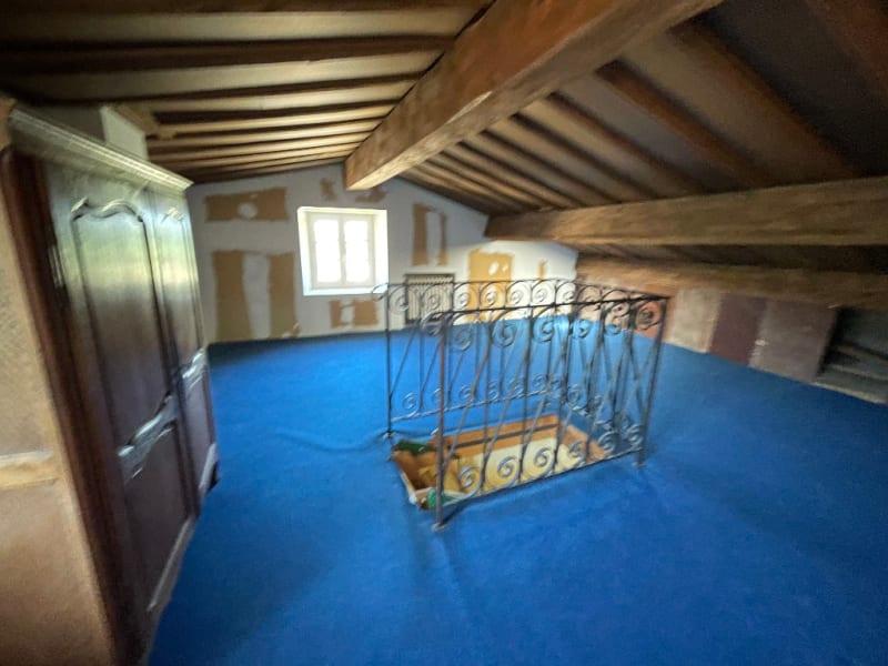 Vente maison / villa Carcassonne 77500€ - Photo 11