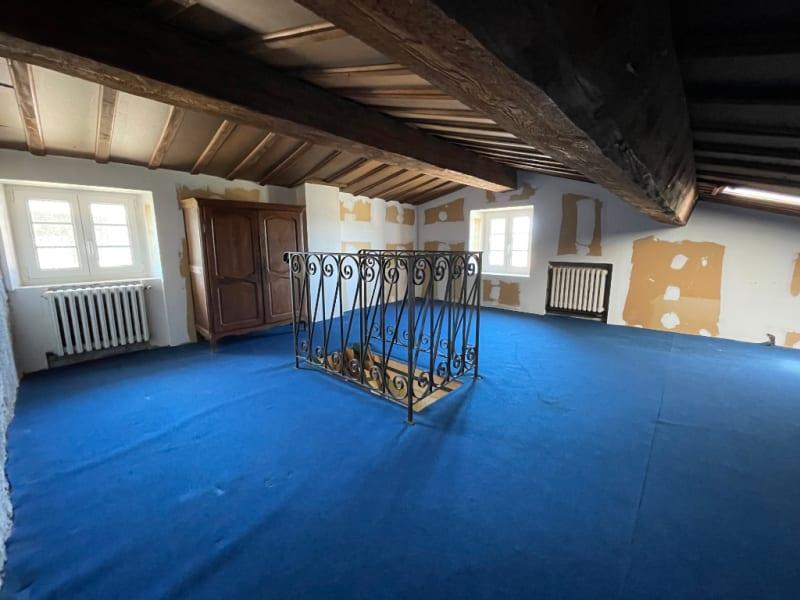 Vente maison / villa Carcassonne 77500€ - Photo 12
